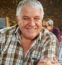 Johan Swart